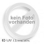 Knicklicht 150x15mm Set (5Stk: blau,rot,grün,gelb,pink)